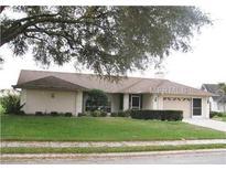 View 2159 Malachite Dr Lakeland FL