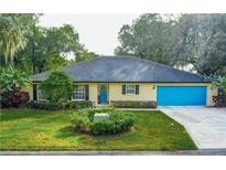 View 819 S Houston Ave Fort Meade FL