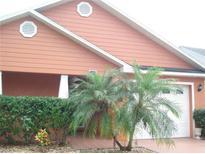 View 1847 Casco St Lakeland FL