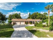 View 2815 Oak Dr Bartow FL