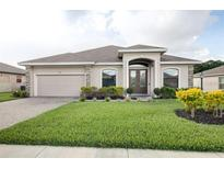 View 284 Bentley Oaks Blvd Auburndale FL