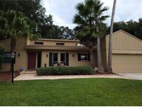 View 6230 Christina Groves Cir W Lakeland FL