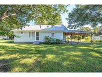 View 545 Mosley Rd Fort Meade FL