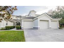 View 790 Grasslands Village Cir # 790 Lakeland FL