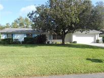 View 1304 Glenview Ln Lakeland FL