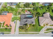 View 126 Shannon Oaks Dr Lakeland FL