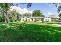 View 1228 E Bedford Ln Lakeland FL