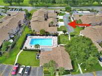 View 1513 Shelley Pl # 1513 Lakeland FL
