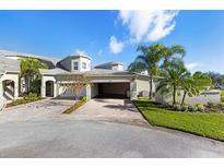 View 3975 Serenade Ln # 3975 Lakeland FL