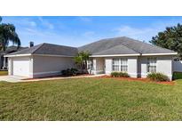 View 1524 Banbury Loop S Lakeland FL