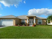 View 3513 Towne Park Blvd Lakeland FL