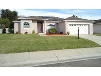 View 3111 Orange Grove Ct Lakeland FL