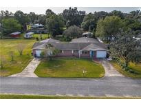 View 412 Ne 2Nd St Fort Meade FL