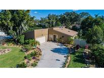 View 6316 Christina Pkwy Lakeland FL