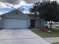 View 6046 Morningdale Ave Lakeland FL