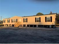 View 7915 Glen Meadow Dr Lakeland FL