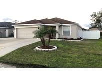 View 3247 Imperial Manor Way Mulberry FL