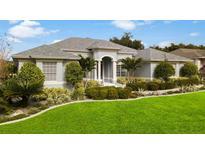 View 650 Crescent Hills Dr Lakeland FL