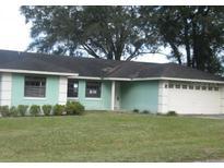 View 3217 Cherry Hill Cir N Lakeland FL