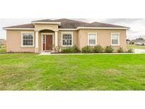 View 3690 Sandhill Crane Dr Lakeland FL