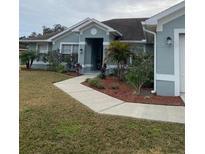 View 6765 Ashbury Dr Lakeland FL