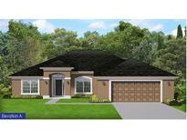View 116 Heritage Park Ln Mulberry FL