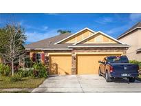 View 1183 Berkley Ridge Ln Auburndale FL