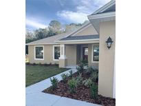 View 2934 Eastbrook Dr Lakeland FL