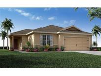 View 6493 Polly Ln Lakeland FL