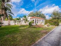 View 801 Hollingsworth Rd Lakeland FL