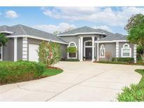 View 2859 Medinah Cir Lakeland FL