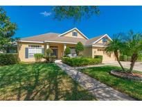 View 505 Orsota Ct Auburndale FL
