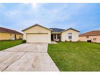 View 3241 Sanoma Dr Lakeland FL