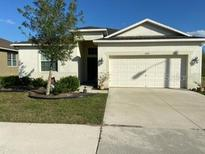 View 4391 Stoney River Dr Mulberry FL