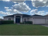 View 287 Cloverdale Rd Winter Haven FL