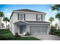 View 7106 Victoria Rd Lakeland FL