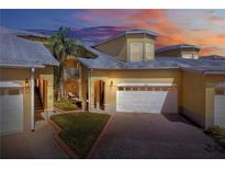 View 3808 Serenade Ln # 214 Lakeland FL