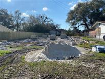 View 313 Griffin Ave Lakeland FL