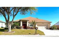 View 3455 Stoneway Dr Lakeland FL