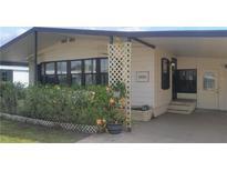 View 3035 Sego Ln Lakeland FL