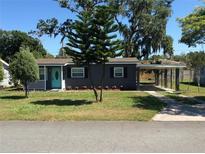 View 527 Garden Dr N Lakeland FL