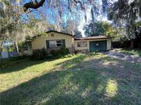 View 4644 S Gary Ave Lakeland FL