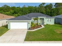 View 4014 Whistlewood Cir Lakeland FL