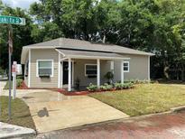 View 501 W Patterson St Lakeland FL