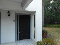 View 1823 Village Ct # 1823 Mulberry FL