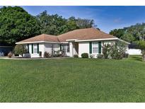 View 2615 Deerbrook Dr Lakeland FL