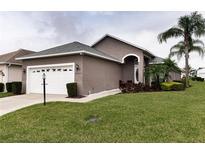 View 3063 Westmoreland Dr Lakeland FL