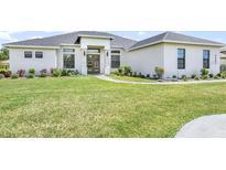 View 4463 Coachwood Ln Mulberry FL