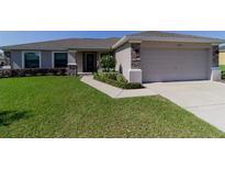 View 3558 Kenwood Xing Lakeland FL