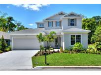 View 2715 Berkeley Ave Lakeland FL